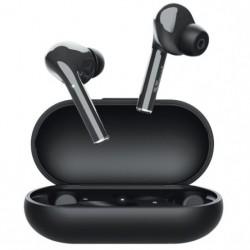 Limpiador de aire comprimido ewent ew5600 520ml