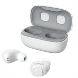 Limpiador de alcohol isopropilico ewent 200ml -  uso vertical
