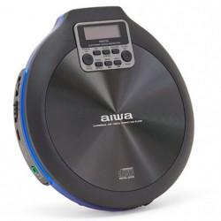 Cepillo dental electrico oral - b d100 kids star war cabezal extra soft -  temporizador -  estuche viaje