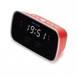 Recambio cepillo dental oral - b eb10 - 4 frozen 1 unidad - elimina placa - multicolor eb10 - 4f