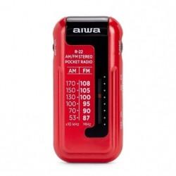 Split Calefactor FM TS-2002/ 2 niveles de potencia/ 1000W-2000W