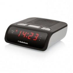 Freidora de aire san ignacio 4l - 1500w - digital - 200º  - 10 programas