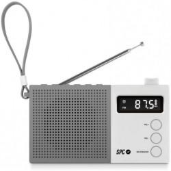 Cepillo Dental Oclean Z1/ Blanco