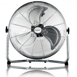 Cocina de Gas Orbegozo FO3500/ 3 quemadores