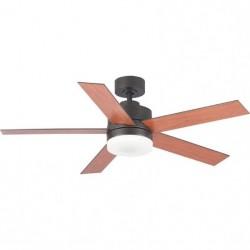 Cortapelos Wahl Home Pro 100 Series/ con Cable