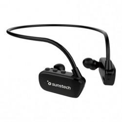 Humidificador honeywell hh210e4 mist ultrasonico