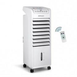 Apple iphone 11 pro 256gb midnight green super retina xdr - a13 bionic - true depth 12mpx - 5.8  mwcc2ql - a
