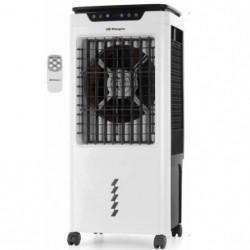 Telefono movil smartphone wiko view4 gold 6.52pulgadas -  64gb rom -  3gb ram -  13+2+5mpx -  8mpx -  dual sim -  5000mah
