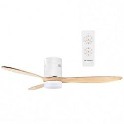 Telefono movil smartphone reware apple iphone 6s 64 gb - gold - 4.7pulgadas - reacondicionado -  refurbish - grado a+
