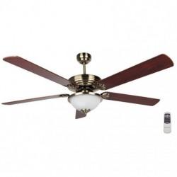 Telefono movil smartphone reware apple iphone 6s 64gb silver - 4.7pulgadas - reacondicionado - refurbish - grado a+