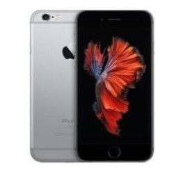 Apple iMac 21.5'/ Intel Core i5/ 8GB/ 256GB SSD/ Iris Plus 640