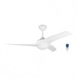 Telefono movil smartphone reware apple iphone 6s 64gb space grey - 4.7pulgadas - reacondicionado - refurbish - grado a+