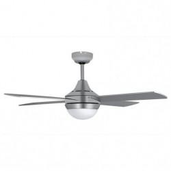 Telefono movil smartphone reware apple iphone 7 128gb gold - 4.7pulgadas - reacondicionado - refurbish - grado a+
