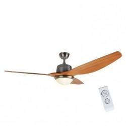 Telefono movil smartphone reware apple iphone 7 128gb red - 4.7pulgadas - reacondicionado - refurbish - grado a+