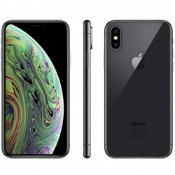 Apple iPad 10.2'/ 32GB/ Cellular/ Oro