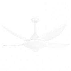 Telefono movil smartphone reware apple iphone xs 256gb space grey 5.8pulgadas - reacondicionado - refurbish - grado a+