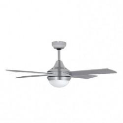 Telefono movil smartphone reware apple iphone xs 256gb silver 5.8pulgadas - reacondicionado - refurbish - grado a+