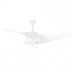 Telefono movil smartphone apple iphone 12 mini - 128gb - 5.4pulgadas verde