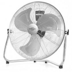 Apple iPad AIR 10.9'/ 256GB/ Cellular/ Verde