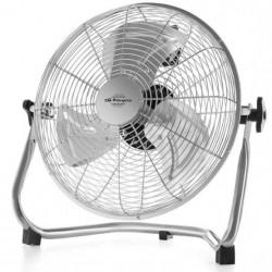 Telefono movil smartphone reware apple iphone xr 128gb red  6.1pulgadas reacondicionado - refurbish - grado a+