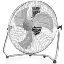 Telefono movil smartphone reware apple iphone xr 128gb black 6.1pulgadas reacondicionado - refurbish - grado a+