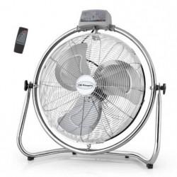 Telefono movil smartphone reware apple iphone xr 128gb blue 6.1pulgadas reacondicionado - refurbish - grado a+