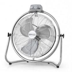 Apple iPad PRO 11'/ 1TB/ Plata