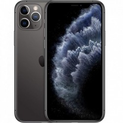 Apple iPad PRO 11'/ 1TB/ Cellular/ Plata