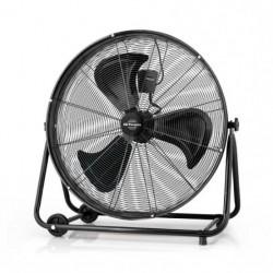 Apple iPad PRO 12.9'/ 1TB/ Cellular/ Gris Espacial