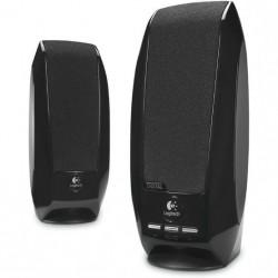 Ventilador de pie mondial vtx40c 8 aspas 40cm turbo