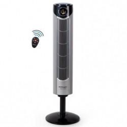 Smartwatch garmin sportwatch gps venu sq - f.cardiaca - gps - glonass - galileo - bt - c. estres - blanco