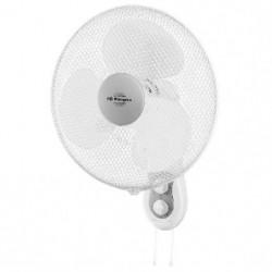 Smartwatch garmin sportwatch gps venu sq - f.cardiaca - gps - glonass - galileo - bt - c. estres - lavanda