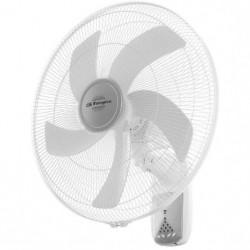 Smartwatch garmin sport watch gps swim 2 - f.cardiaca - gps - glonass - 42mm - bt -  5 atm - gris