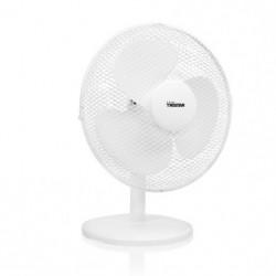 Smartwatch garmin sportwatch vivomove 3 sport - f.cardiaca - barometro - gps - 44mm - oled - tactil - bt - negro