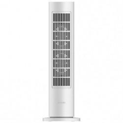 Reloj smartwatch garmin vivomove 3 sport plata - gris f.cardiaca - barometro - gps - 44mm - oled - tactil - bt