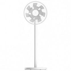Reloj smartwatch garmin instinct solar rojo f.cardiaca - gps - 45mm - solar - acelerometro - bt - 10 atm