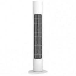 Reloj smartwatch garmin instinct tactical negro