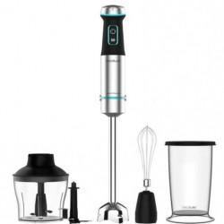 Cable de carga y sincronizacion phoenix para dispositivos apple iphone ipad 3m azul oscuro