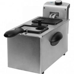 Cable de carga y sincronizacion phoenix retractil para dispositivos apple iphone 4 - ipad - ipod 1m  blanco