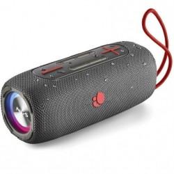 IPOD TOUCH 256GB ROSA - MVJ82PY/A