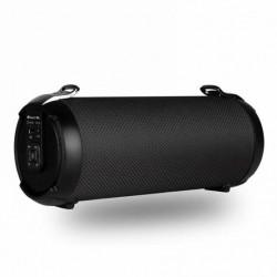 Ventilador inteligente xiaomi mi smart standing fan 1c - 7 aspas -  3 velocidades