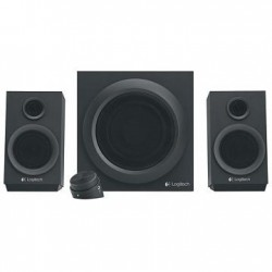 "Caja externa portatil disco duro - carcasa ssd led phoenix - usb 3.0 - 2.5"" hdd - look gaming"