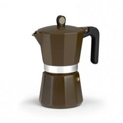 PORTÁTIL HP 15-DA0175NS - W10 - INTEL N4000 1.1GHZ - 8GB - 500GB - 15.6'/39.6CM HD - HDMI - BT - NO ODD - NEGRO AZABACHE