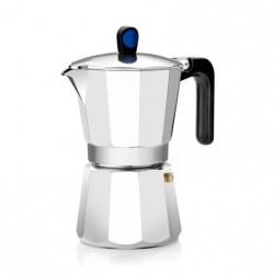 PORTÁTIL HP 15-DA0183NS - W10 - I3-7020U 2.3GHZ - 8GB - 512GB SSD SATA - 15.6'/39.6CM HD - HDMI - BT - NO ODD - BLANCO NIEVE