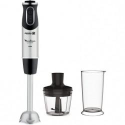 PORTÁTIL HP 15-DA0187NS - W10 - I3-7020U 2.3GHZ - 8GB - 480GB SSD SATA - 15.6'/39.6CM HD - HDMI - BT - NO ODD - AZUL LUMIERE