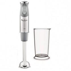 PORTÁTIL HP 15-DA0187NS - W10 - I3-7020U 2.3GHZ - 8GB - 512GB SSD SATA - 15.6'/39.6CM HD - HDMI - BT - NO ODD - AZUL LUMIERE