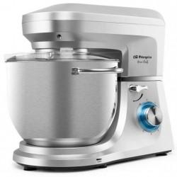 Auriculares Bluetooth Hiditec Kondor con estuche de carga/ Autonomía 6H/ Negros