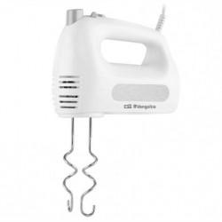 Auriculares Bluetooth Hiditec Kondor con estuche de carga/ Autonomía 6H/ Blancos