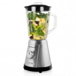 Auriculares Bluetooth Sunstech WAVEPODSGO con estuche de carga/ Autonomía 4h / Negros