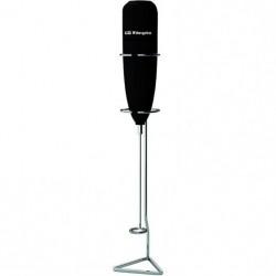 Monitor Asus VZ239HE 23'/ Full HD/ Negro